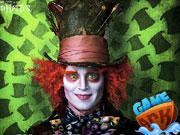 Alice In Wonde ..