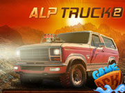 Alp Truck 2