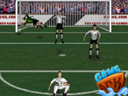 Bicycle kick c ..
