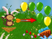 Bloons 2: Spri ..