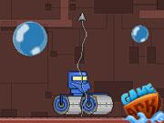 Bots N Bubbles