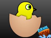 Ducklife 3