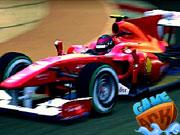 F1 Revolution  ..
