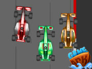 Formula Fun