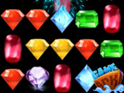 Gem chain