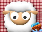 Go Sheep