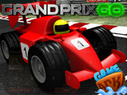 Grand Prix Go