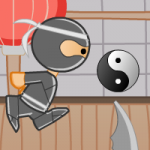 play Ninja Assay
