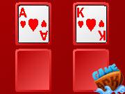 Poker Patience