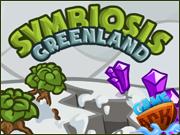 Symbiosis Gree ..