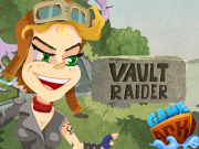 Vault Rider