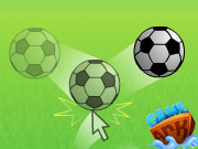 WorldCup Kick- ..