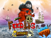 Feed Us - Pirates