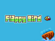 Flappy Bird Fl ..