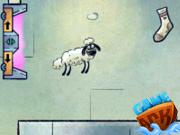 Home Sheep Hom ..
