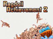 Ragdoll Achiev ..