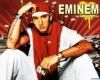 EminemFan4Li..